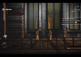 Assassin_Creed_Chronicles_Russia_33
