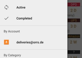 Deliveries_android2