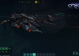 MoO_Screens_Gameplay_Early_Access_Image_07