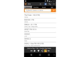 Radio_FM-02