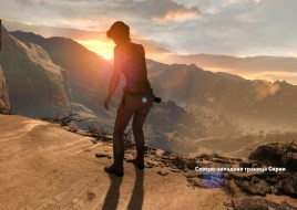 Rise_of_the_Tomb_Raider_06