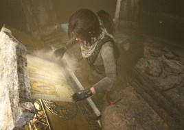 Rise_of_the_Tomb_Raider_23