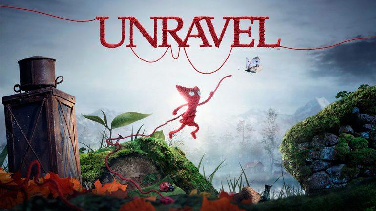 Unravel_i00