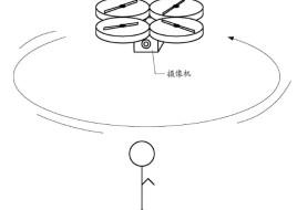 Xiaomi-drone_5