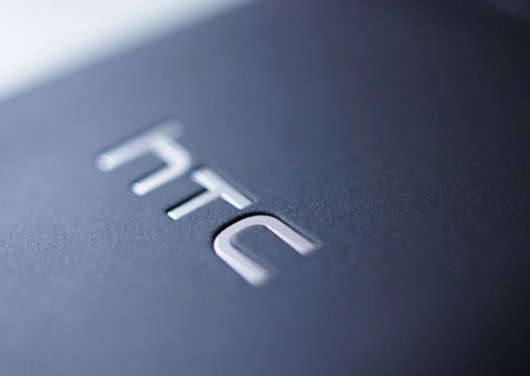 HTC заявляет, что камера смартфона One M10 обеспечит «просто непередаваемые впечатления»