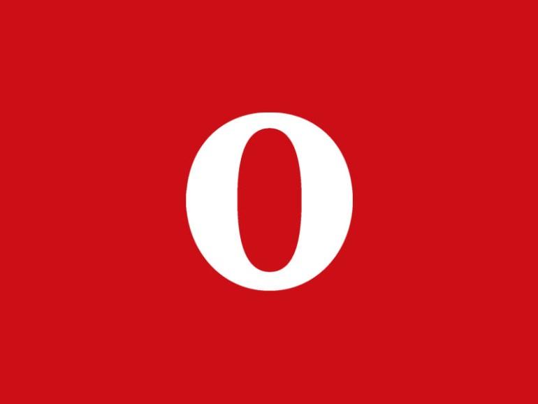 opera_logo_red