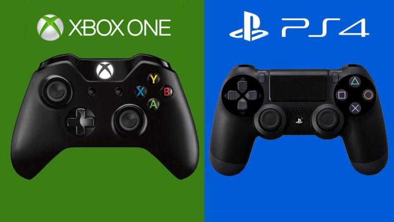 3021457-xbox-one-vs-ps4-970-80