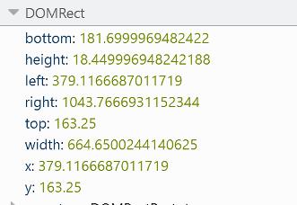 38ffea79991af4ff078c34534893247f