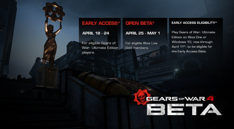 BETA_announce_Gears4_XboxWire