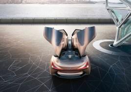 BMW Vision Next 100 (7)