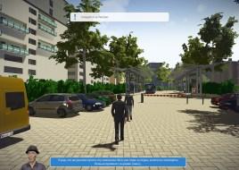 Bus_Simulator_16_01