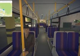 Bus_Simulator_16_04