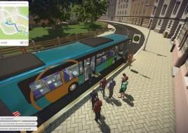 Bus_Simulator_16_10