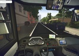 Bus_Simulator_16_18