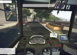 Bus_Simulator_16_27