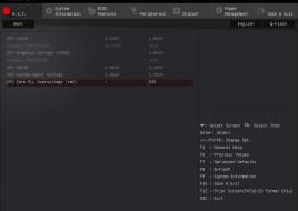 GIGABYTE_GA-Z170-Gaming_K3_UEFI12