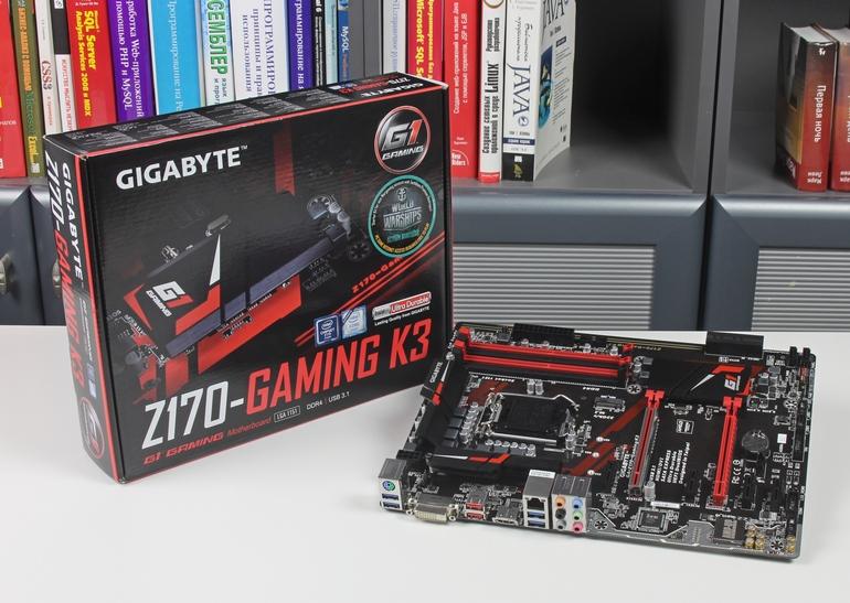 GIGABYTE_GA-Z170-Gaming_K3_intro_770