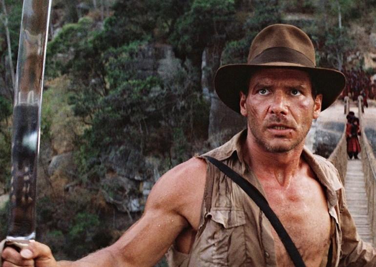 Indiana-Jones-5