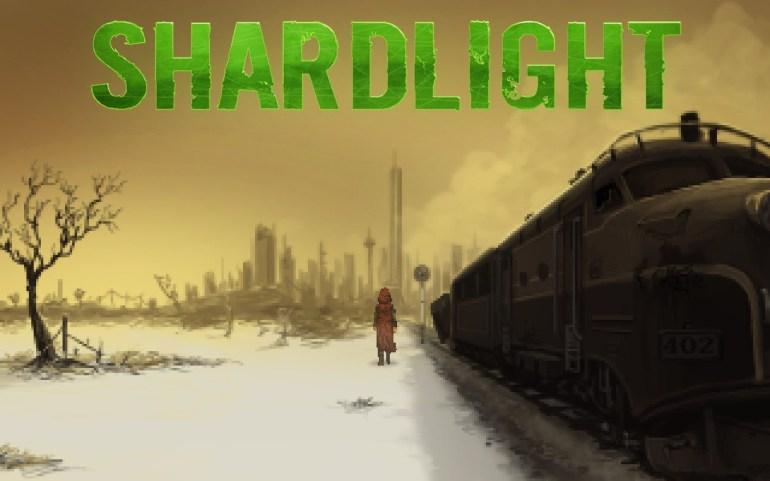Shardlight0