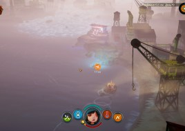 The_Flame_in_the_Flood_43