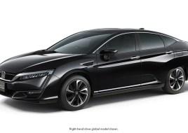 honda_fcv_hydrogen_fuel_cell_exterior_design_black