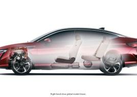 honda_fcv_hydrogen_fuel_cell_interior_zero_emissions