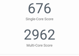 huawei_gr5-benchmarks_geekbench