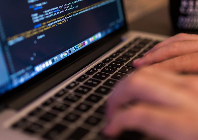 Разработка MIT позволяет ускорить загрузку веб-страниц на 34%