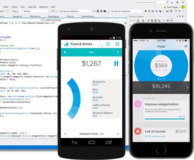 news_images-Microsoft-to-Acquire-the-Xamarin-App-Developer-Magazine_pmesmfpw