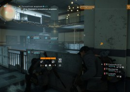 the_division-21
