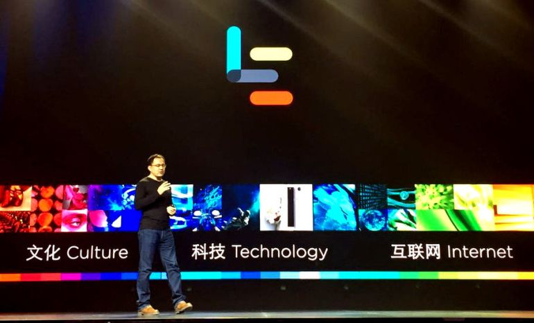 LeEco-logo-launch-China