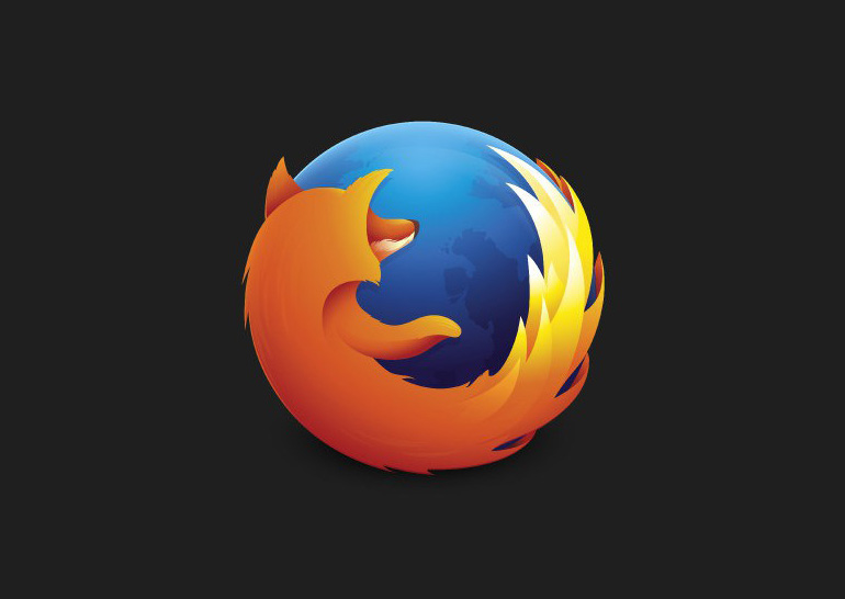 Браузер Firefox начнёт блокировать Flash в следующем месяце