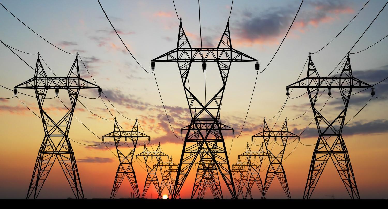 С1сентября будем считать электроэнергию поновым тарифам