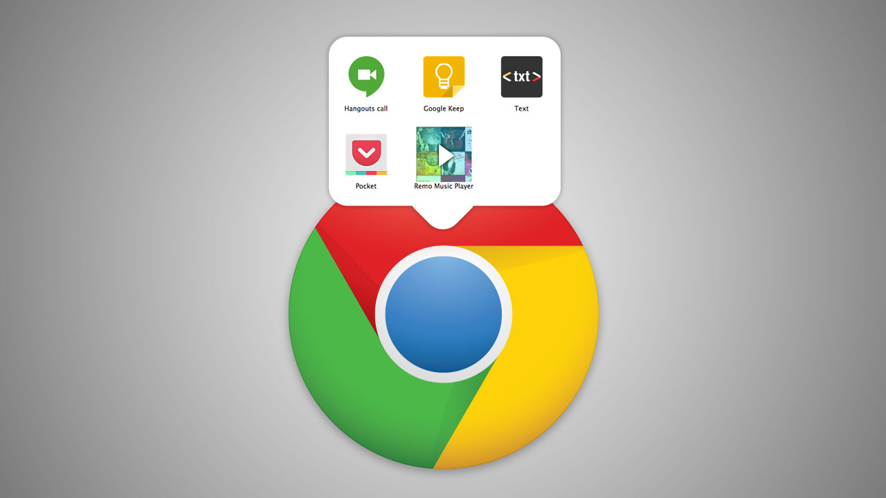 Google убирает Chrome Apps из Chrome для Windows Mac и Linux