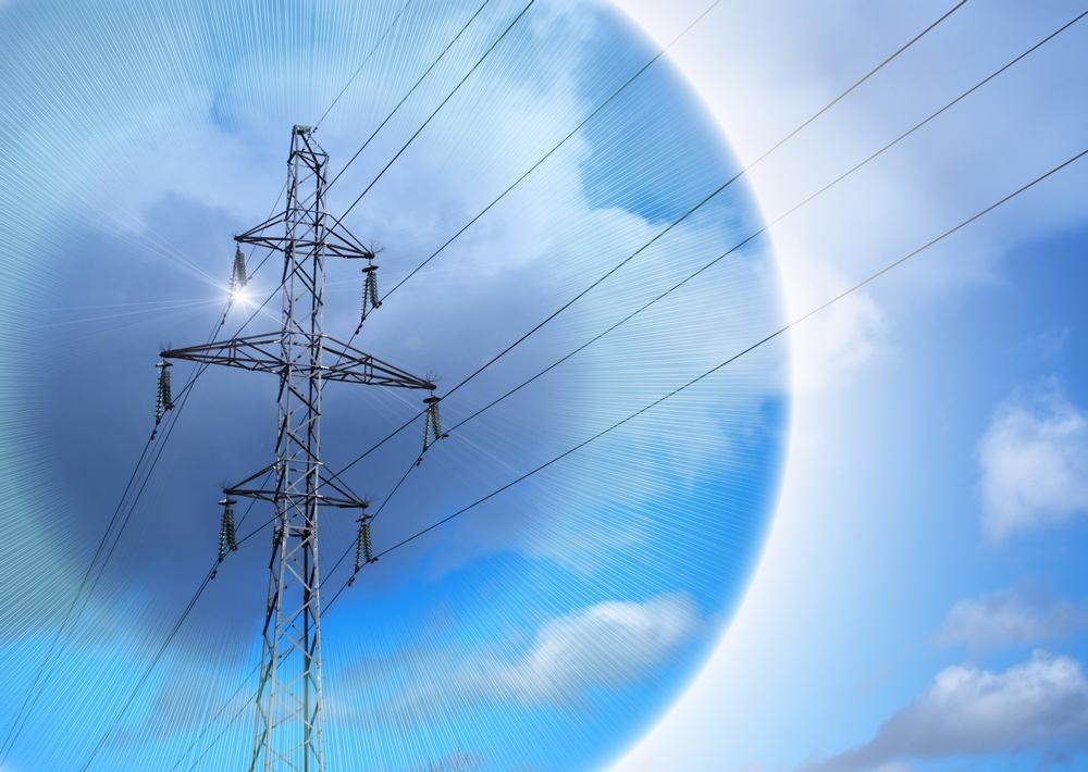 Через 3-4 года Украина вполне может стать «достаточно энергонезависимым государством»— Гройсман