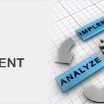 How to Change Behavior of Software Development Team