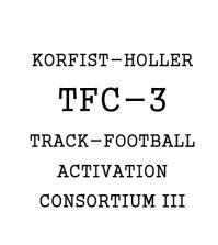 logo consortium
