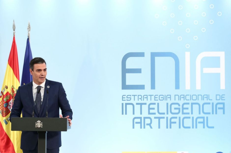 1606916333_enia-presentacion-estrategia-nacional-inteligencia-artificial-1