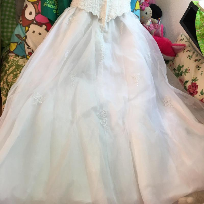 Large Of Renaissance Wedding Dress
