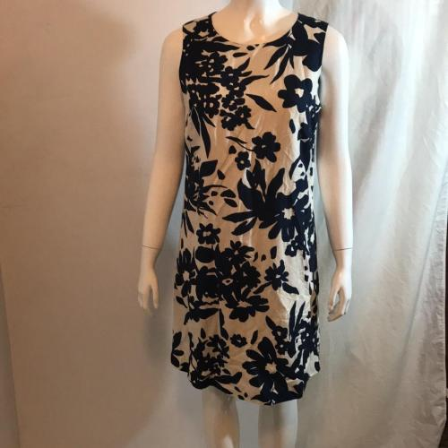 Medium Of Saks Fifth Avenue Dresses