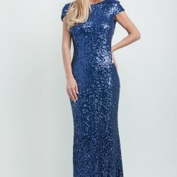 Astounding Badgley Mischka Slate Blue Sequin Dress Size Badgley Mischka Slate Blue Sequin Dress Size Slate Blue Bridesmaid Dresses Australia Slate Blue Lace Bridesmaid Dresses