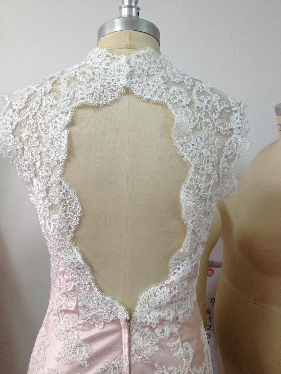 second hand designer wedding dresses nyc cheap used wedding dresses Designer Wedding Dresses New York Traditions