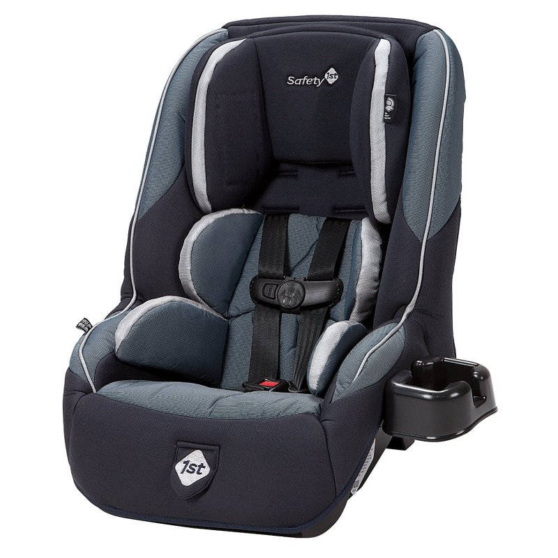 Large Of Graco My Ride 65