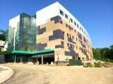 Collegetown_Terrace_Ithaca_06191418