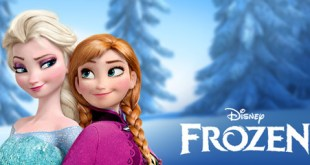homepage_hero_frozen