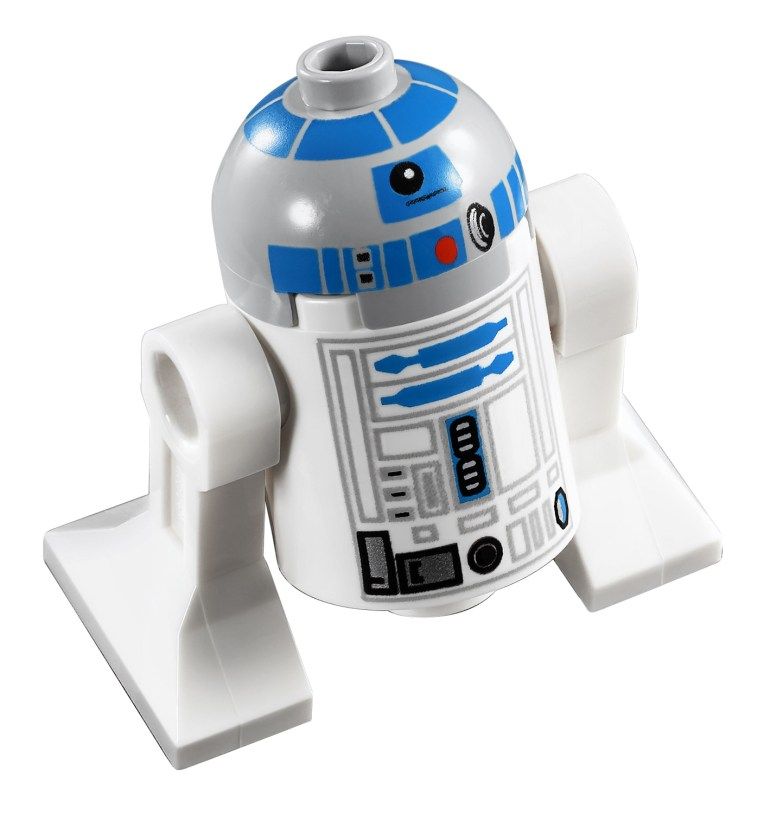 10240_Back-Cover-R2D2