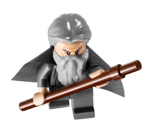 10237_BackinsetC_002_Gandalf