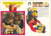 Let's Play with Lego - Pagina 11