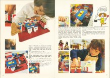 Let's Play with Lego - Pagina 12