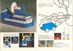 Let's Play with Lego - Pagina 14